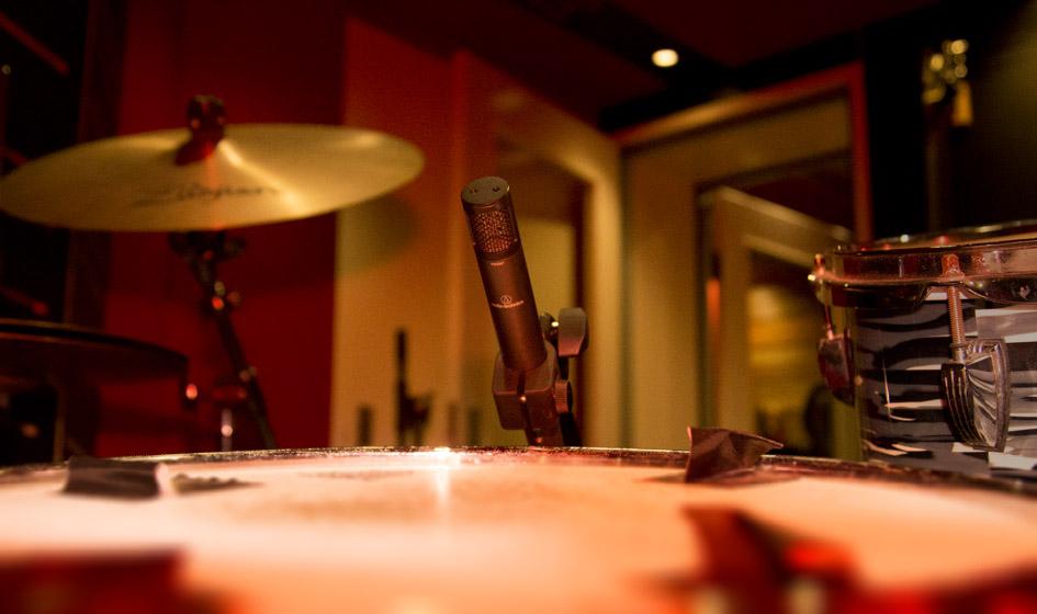 best snare mic