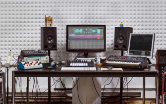 4 Ideas For Conquering The Blank Canvas In Ableton Live